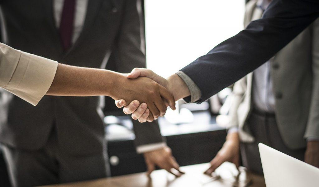 Jakie warunki należy spełnić przed przystąpieniem do leasingu?