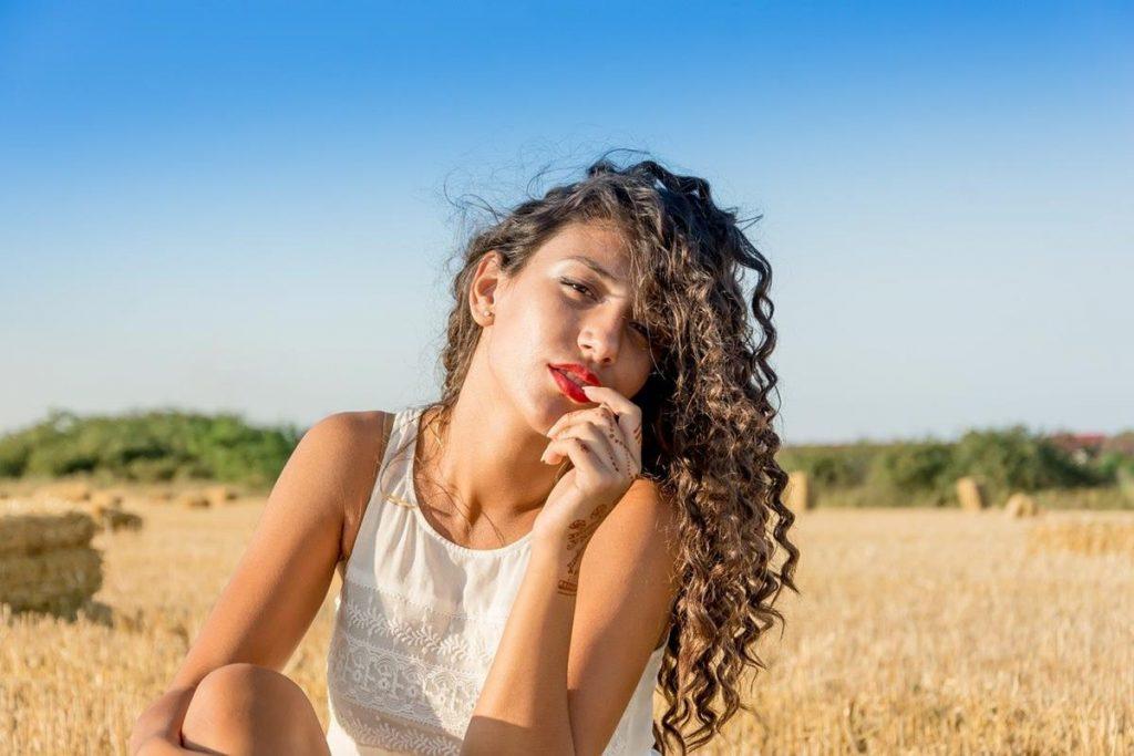 Jakie środki stosować do mycia i odżywiania naszych włosów?