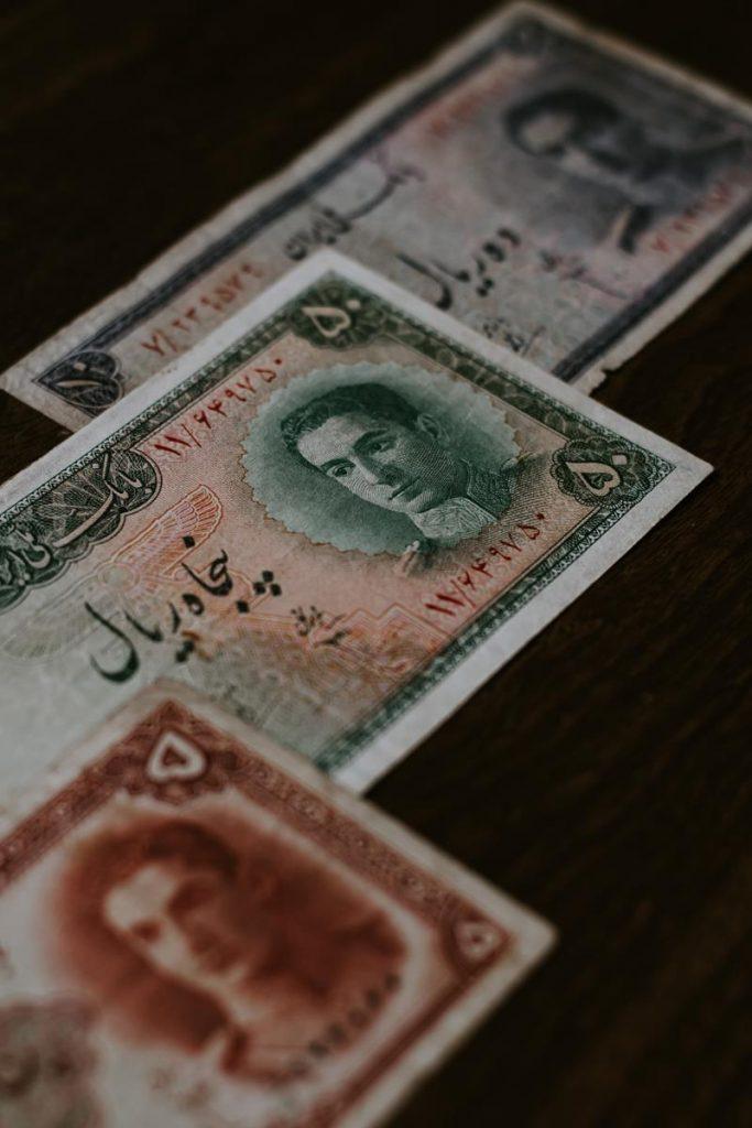 Jakie warunki trzeba spełnić aby otrzymać kredyt?