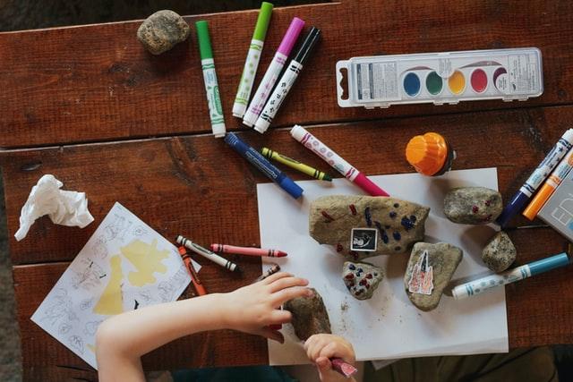 Przyjazne przedszkole dla najmłodszych