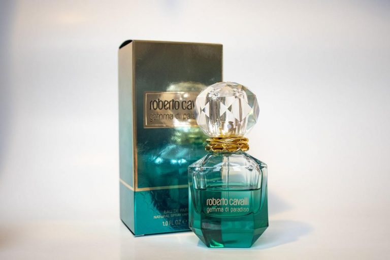 W jaki sposób wybrać zapach perfum?