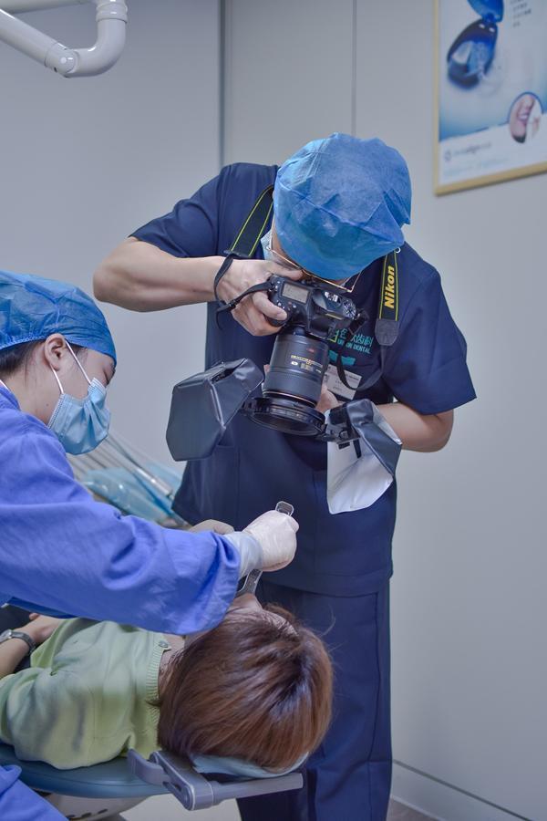 Warunki cenowe w leczeniu ortodontycznym