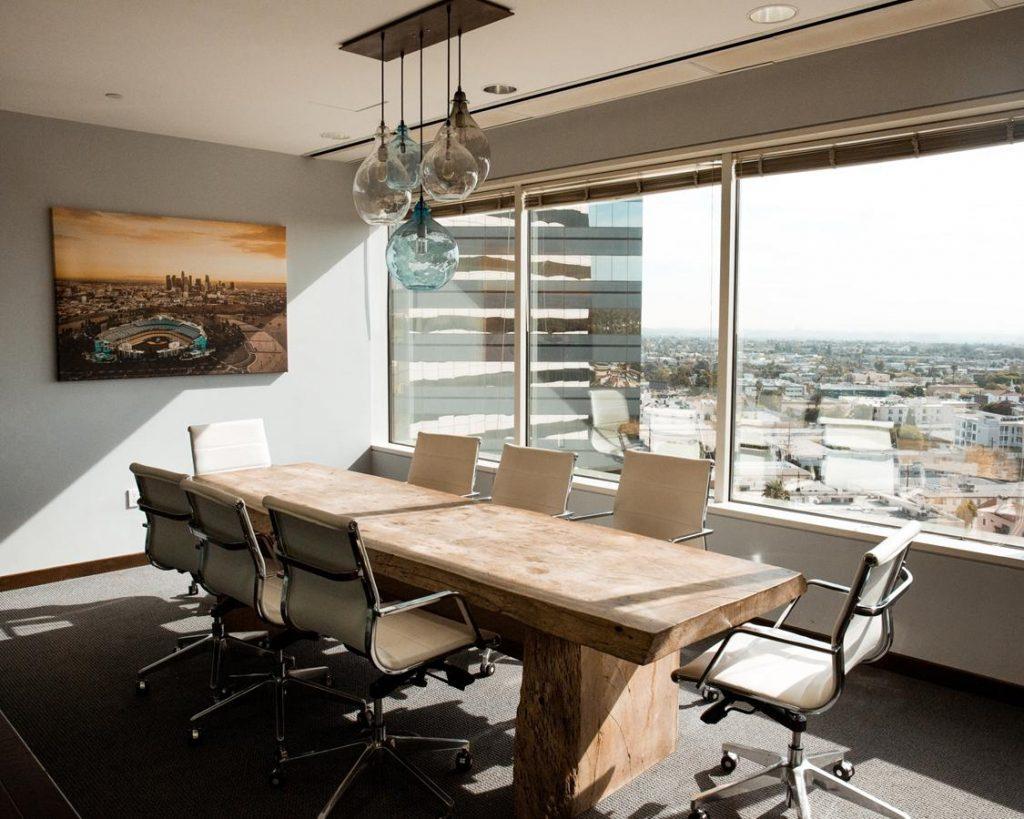 Jakie biurowce na sprzedaż są najlepsze?