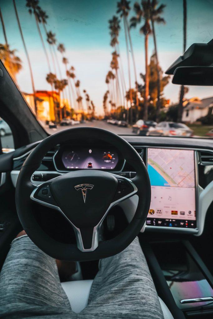 Bez czego nie pojedzie samochód elektryczny?